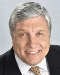 John Popovich